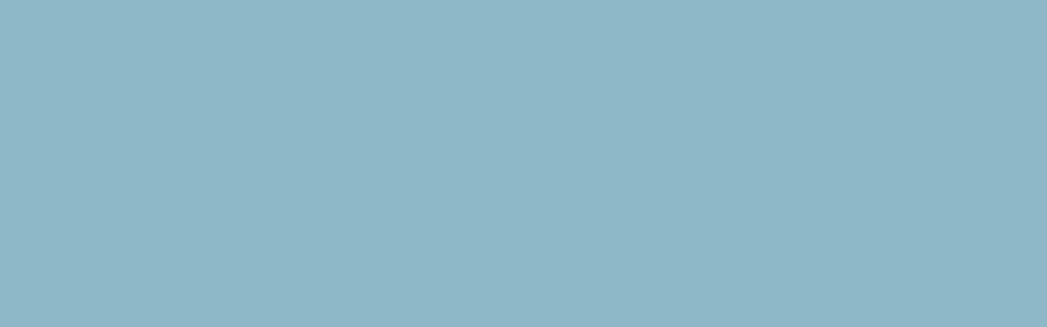 https://www.complexecapitalehelicoptere.com/