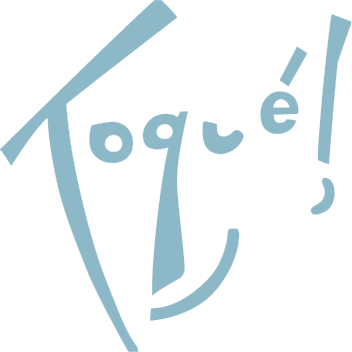 https://www.restaurant-toque.com/fr/